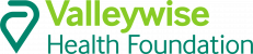 Valleywise Health Foundation logo